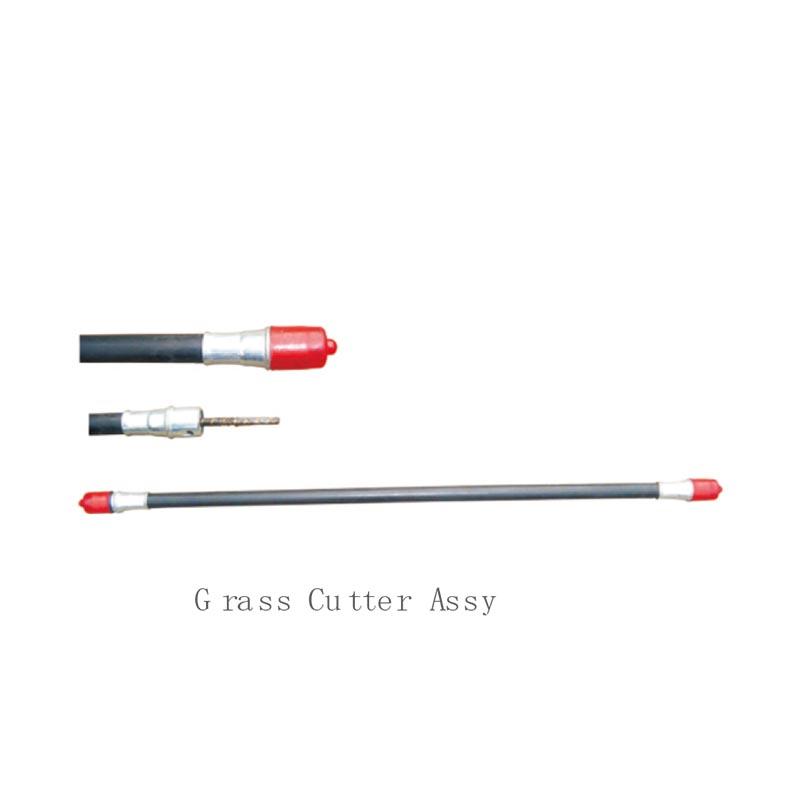 Grass Cutter Assy